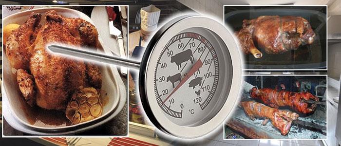 ETI 800-804 termometar za meso