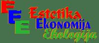 Prednosti Norveških radijatora Ekonomija Ekologija Estetika 3E