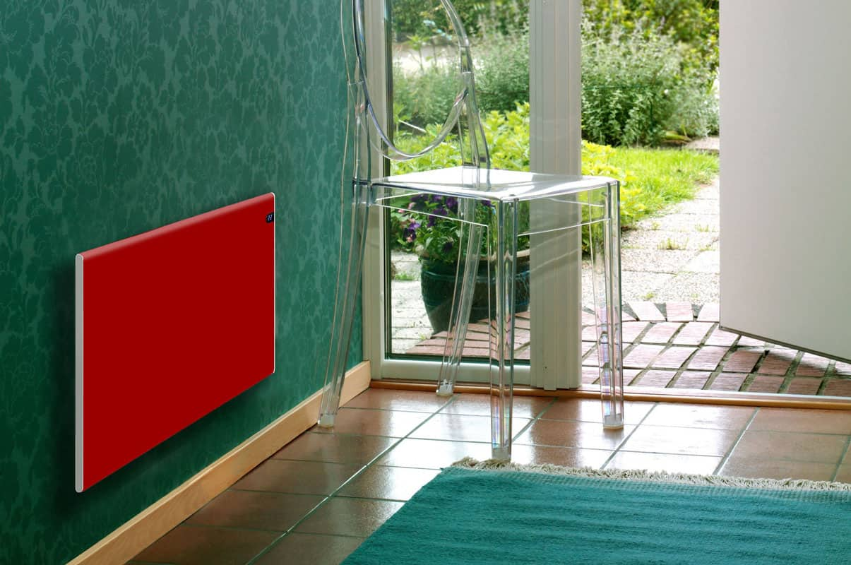Norveski radijator ADAX NEO