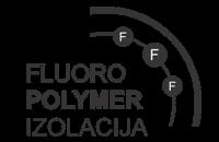 bez fluoropolimer izolacija