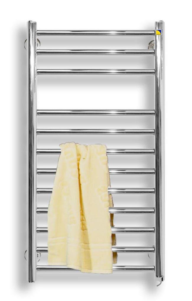 CX800 chrome bathroom dryers