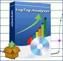 LogTag software
